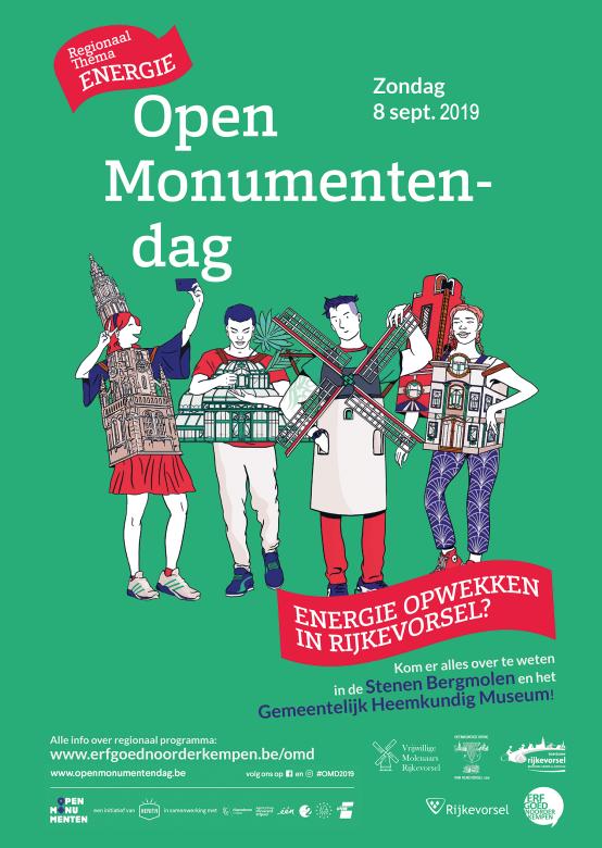 OMD19_Rijkevorsel_Poster_web